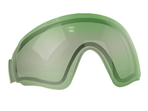 - VForce Profiler Goggle Lens - Dual Pane Thermal - HDR Kryptonite
