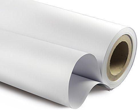 Inkjetpapier 130g matt | Fotopapier | Posterpapier, DIN A1