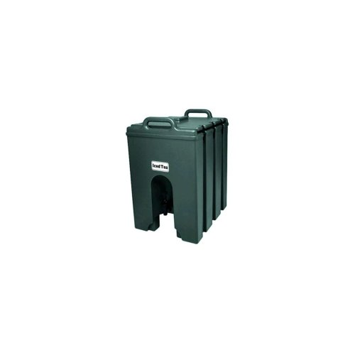 Cambro (1000LCD519) 10 gal Camtainer Beverage Dispenser