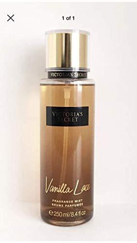Victoria Secret Vanilla Lace Body Mist