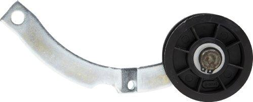 Whirlpool 37001287 Dryer Idler Assembly