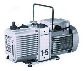 edwards vacuum pump - 5