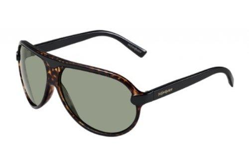 Yves Saint Laurent Gafas de sol Para Hombre 2283/S - GO9/5L ...