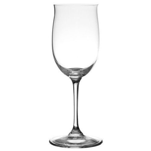 Vinum XL Montrachet White Wine Glass (Set of 2)