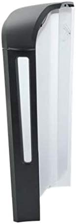Replacement Water Reservoir K Select Coffee