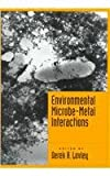 Environmental Metal-Microbe Interactions, , 1555811957
