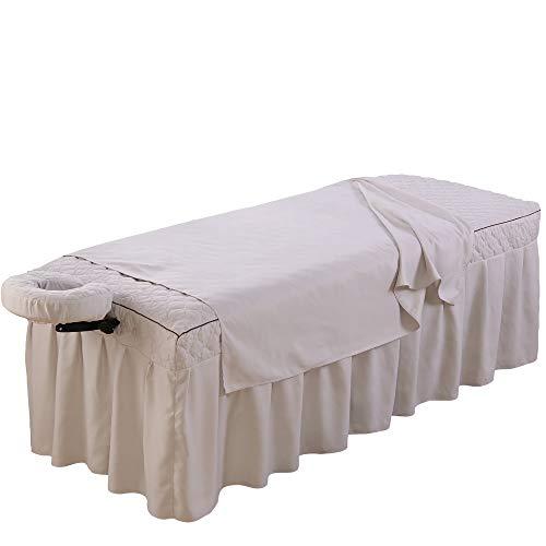 Most bought Professional Massage Equipment