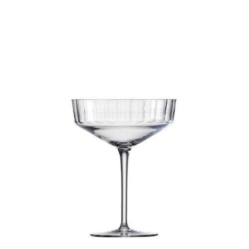 Schott Zwiesel 1872 Charles Schumann Hommage Carat Cocktail Large - Set of 2 by Zwiesel 1872