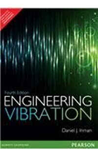 Vibration with control daniel j inman 9781119108214 amazon customers who viewed this item also viewed fandeluxe Image collections