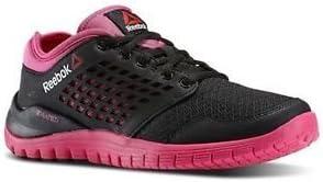 reebok z walk v54539 zapatillas deportivas para mujer de baloncesto