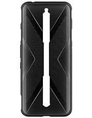Red magic 5G case (original) Black