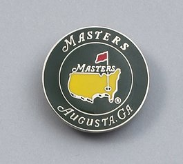 ball markers. Masters Ball Marker Markers S