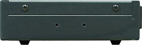 Remote Power Switch NP-02 2 Switchable Outlets. UL-STD TUV listed. Designed, manufactured and supported in USA. Control Via Web, Telnet, RS-232, External Modem interface. by Synaccess (Image #2)