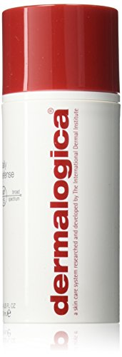 Dermalogica Daily Defense Block SPF15 by Dermalogica