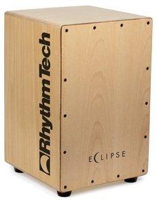Rhythm Tech RT5700 Eclipse Snare Cajon, ()