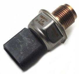 NEW FUEL RAIL PRESSURE SENSOR 55PP19-01 55PP1901 SilverHub