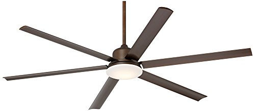 72-casa-arcade-bronze-damp-led-ceiling-fan