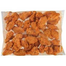 tyson-buffalo-style-first-and-second-joint-chicken-wing-5-pound-2-per-case