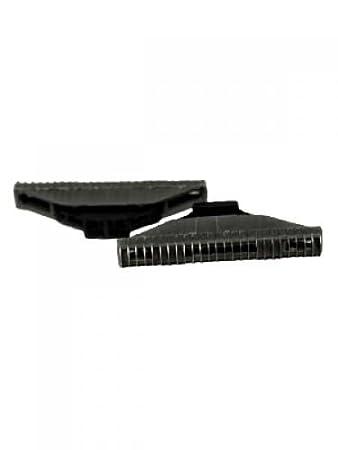 xenic xs78  : Grundig XS 78 Xenic Cascado GS Original Shaving Foil by ...