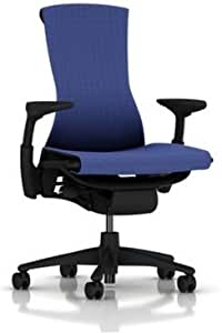 Herman Miller Ergonomic Embody Chair Home