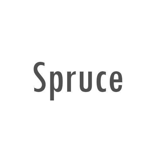 Spruce (60ml) 100% Pure, Best Therapeutic Grade Essential Oil - 60ml / 2 (oz) Ounces