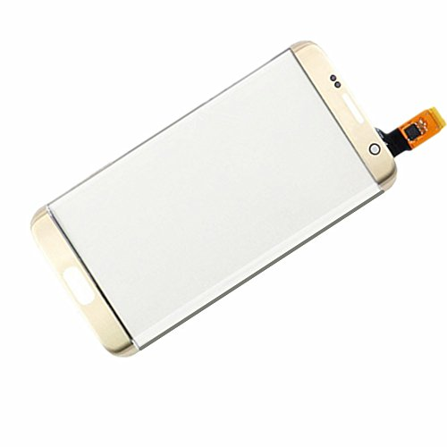 for Samsung for Galaxy S7 Edge Replacement Touch Screen