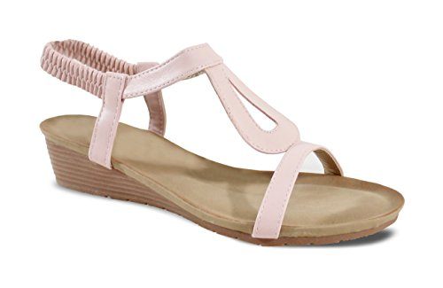 Sandalen Sandalen Shoes By By Sandalen Damen Shoes Shoes Shoes Sandalen Damen By Damen By Damen zqAnUnw6T