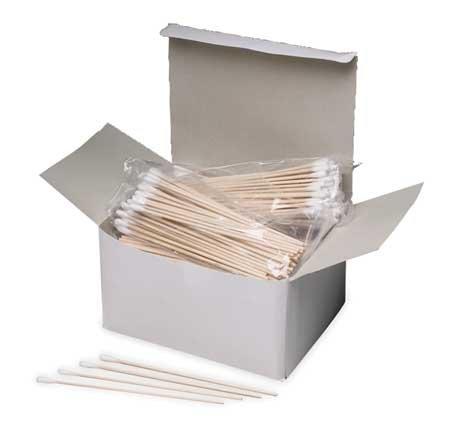 cotton-tip-swab-non-sterile-6in-pk1000
