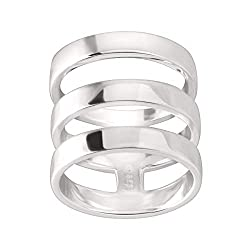 Image of the product Silpada Contemporary that is listed on the catalogue brand of Silpada.