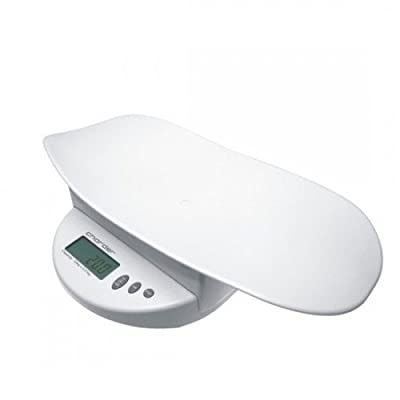 Charder MS9002 Digital Baby Scale