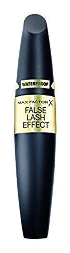 max-factor-false-lash-effect-waterproof-mascara-black-044-ounce