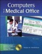 medisoft advanced - 1