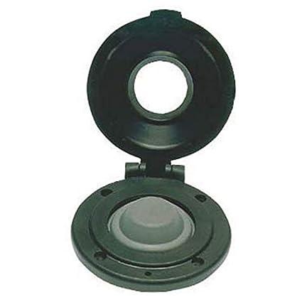 Amazon.com: Osculati Anchor - Botón eléctrico de control de ...