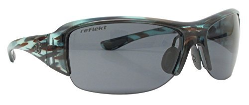 Reflekt Polarized Iris Sunglasses, - Gucci Sunglases