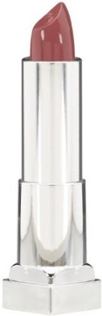 Maybelline ColorSensational Lip Color, Crazy For Coffee [275], 0.15 oz (Pack of 2)