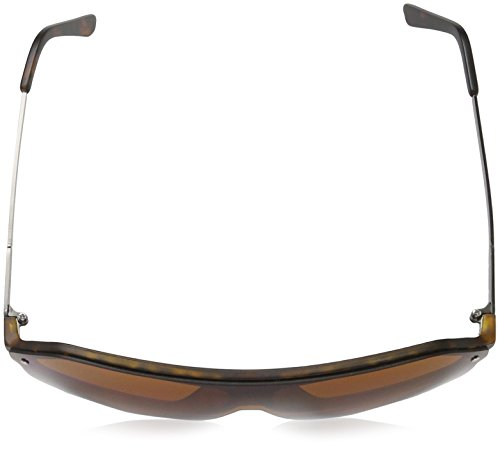 SUNPERS Sunglasses SU15200.12 Lunette de Soleil Mixte Adulte, Marron