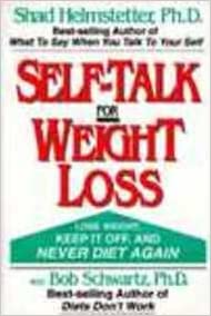 Oprah winfrey weight loss 2014 pills just found