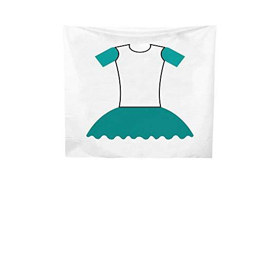 Sunset glow Horizontal Tapestry Ballet.jpg Dress.jpg Ballet.jpg Dress.jpg Elegant.jpg Costume.jpg Decorative Tapestry 32W x 32L Inch
