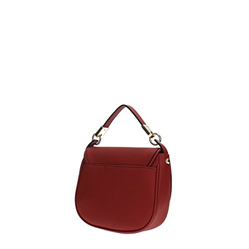 Guess Desiree small shoulder bag brick