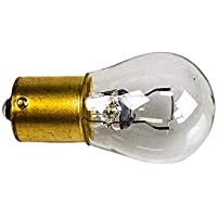 Mtd 925-1629 Snowblower Headlight Bulb for MTD,Craftsman Genuine Original Equipment Manufacturer (OEM) Part