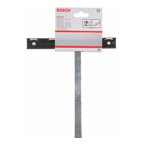 Bosch 2607001375 GKS Adapter f. Führungsschiene