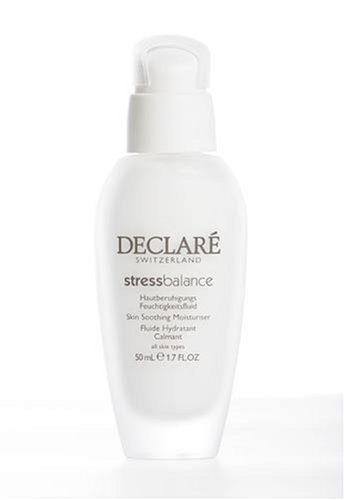 Declare Skin Care Products - 6