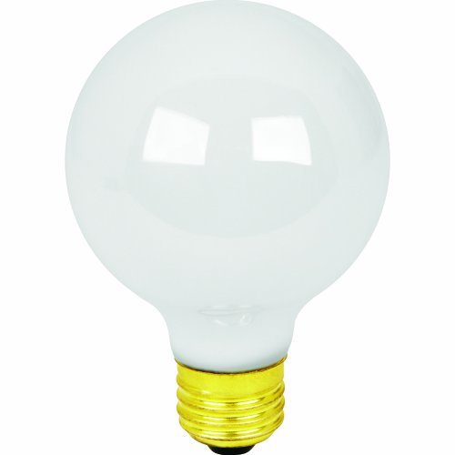 feit 40 watt light bulbs - 9