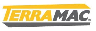 TERRAMAC STROBE LIGHT by TERRAMAC