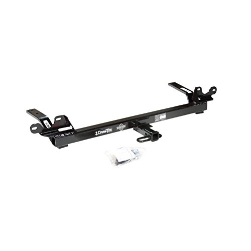 - Draw-Tite 36216 Class II Frame Hitch with 1-1/4