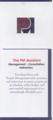 5th Edition PMP PMBOK Practice Exam W Solutions Project Procurement Management Knowledge Area
