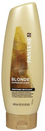 pantene-blonde-expressions-daily-color-enhancing-conditioner-135-oz-quantity-of-5