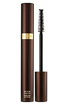 Tom Ford Extreme Mascara, No. 01 Raven, 0.27 Ounce