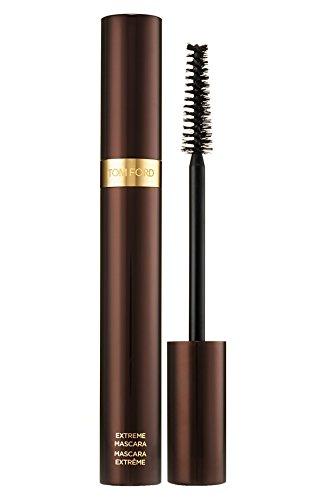 8ed51d1c310 Amazon.com : Tom Ford Extreme Mascara, No. 01 Raven, 0.27 Ounce : Eye Care  Products : Beauty