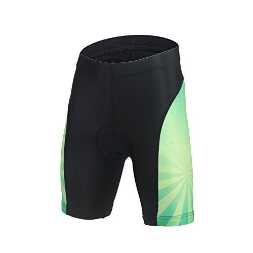 Bestselling Boys Cycling Pants